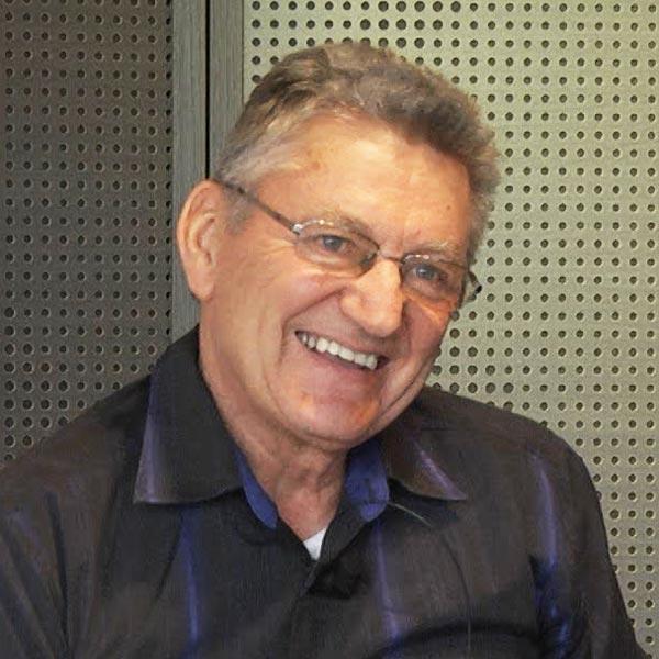 Jean-Pierre a participé aux différents tests sur certains produits de consommation - Testé et Approuvé par les Seniors - AFNOR Certification