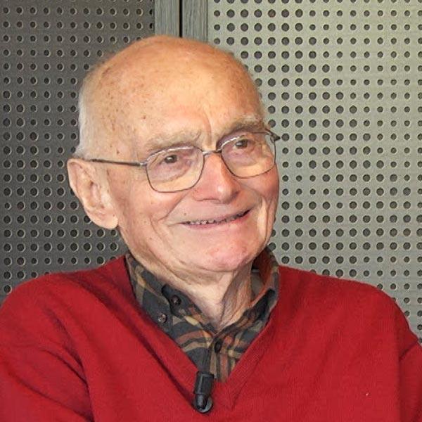Michel a participé aux différents tests sur certains produits de consommation - Testé et Approuvé par les Seniors - AFNOR Certification